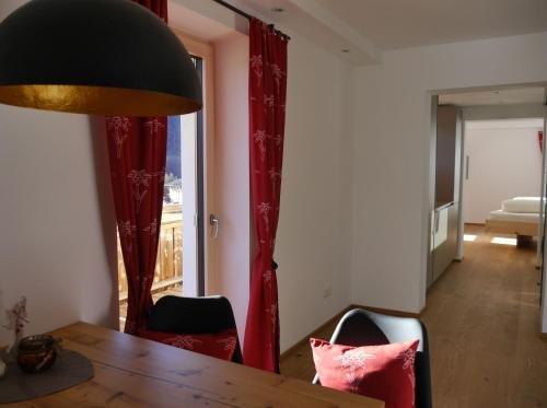 Bucherhof - фото 4