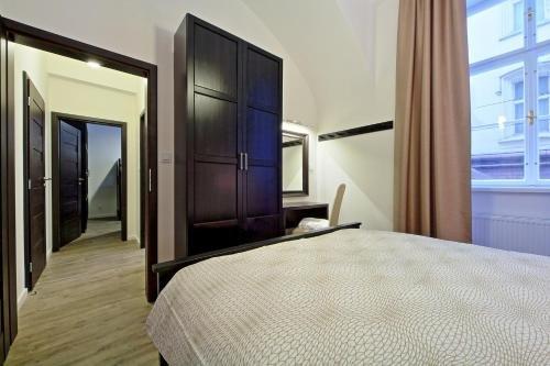 DeLuxe Apartment - фото 3