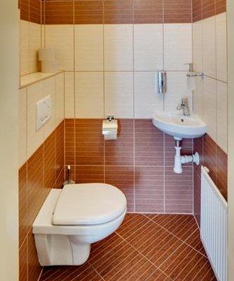 Apartments Kaprova - фото 1