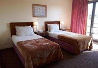 Отзывы Top Hotel Apartment