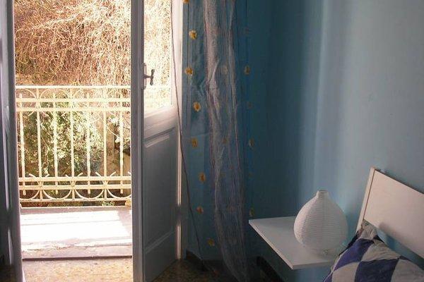 Del Nobile Apartment - фото 10