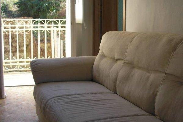 Del Nobile Apartment - фото 1