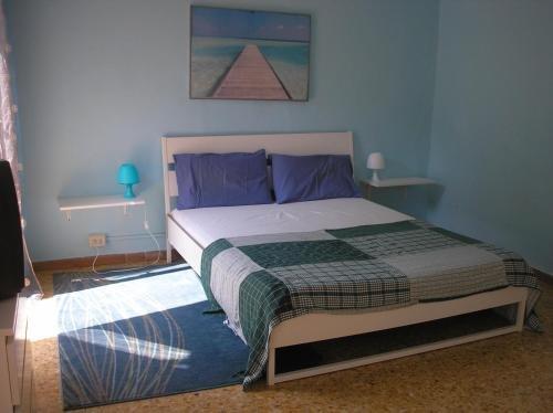 Del Nobile Apartment - фото 2
