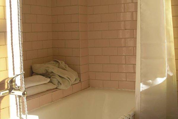Del Nobile Apartment - фото 5
