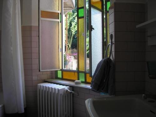 Del Nobile Apartment - фото 6