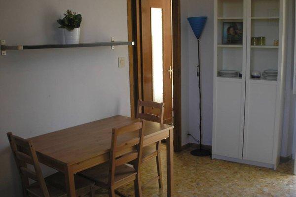 Del Nobile Apartment - фото 8