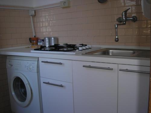 Del Nobile Apartment - фото 9