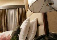 Отзывы Ramada Hotel & Suites Ajman, 4 звезды