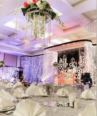 Ramada Hotel & Suites Ajman - фото 11