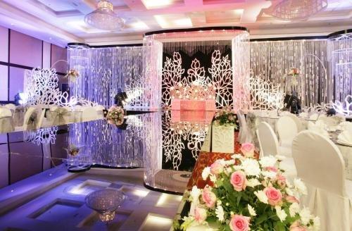 Ramada Hotel & Suites Ajman - фото 12