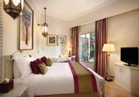 Отзывы Ajman Hotel, 5 звезд