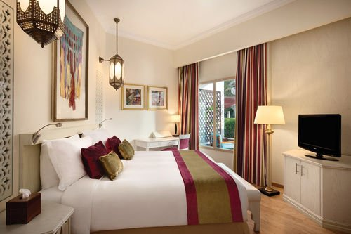 Kempinski Hotel Ajman - фото 37