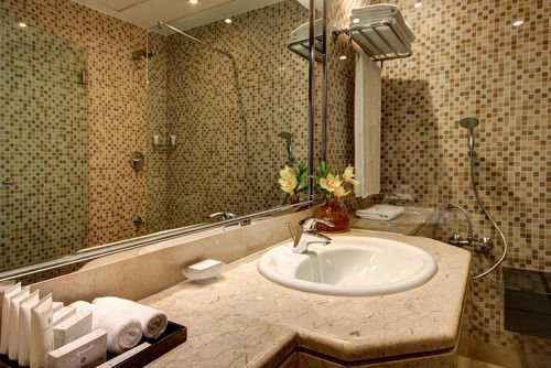 Kempinski Hotel Ajman - фото 7