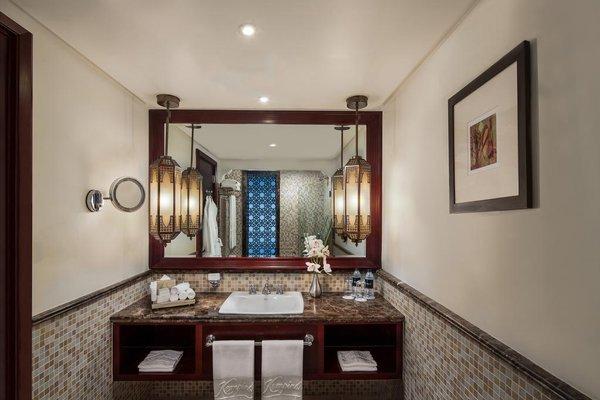Kempinski Hotel Ajman - фото 8