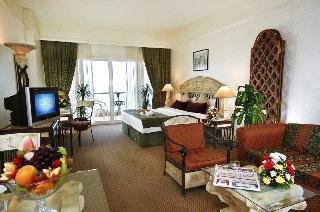 Landmark Suites Ajman - фото 2