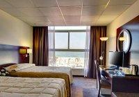 Отзывы Ajman Beach Hotel, 3 звезды