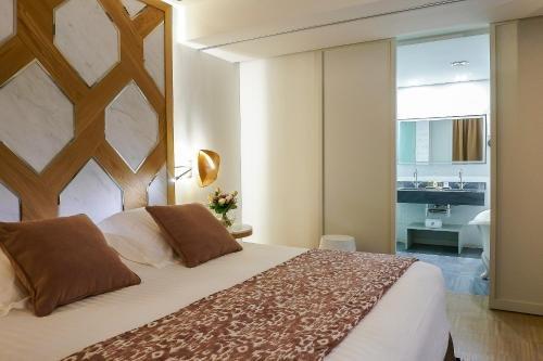Hotel Hospes Maricel y Spa - фото 1