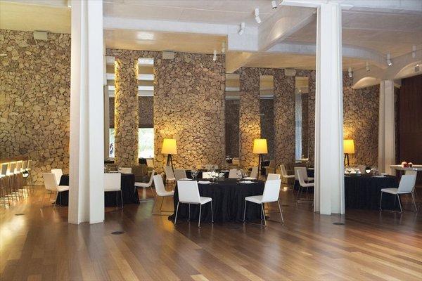 Hotel Hospes Maricel y Spa - фото 10
