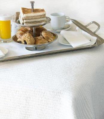 Hotel Hospes Maricel y Spa - фото 11