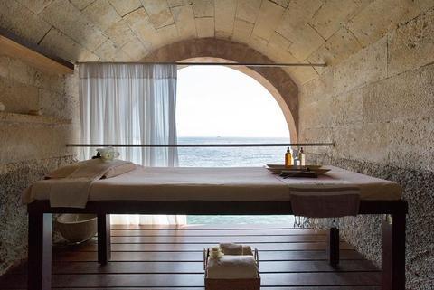 Hotel Hospes Maricel y Spa - фото 19
