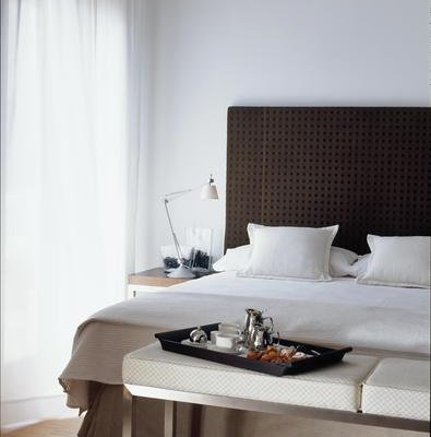 Hotel Hospes Maricel y Spa - фото 2