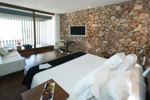 Hotel Hospes Maricel y Spa - фото 3