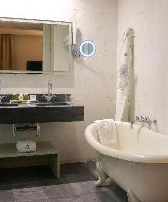 Hotel Hospes Maricel y Spa - фото 8