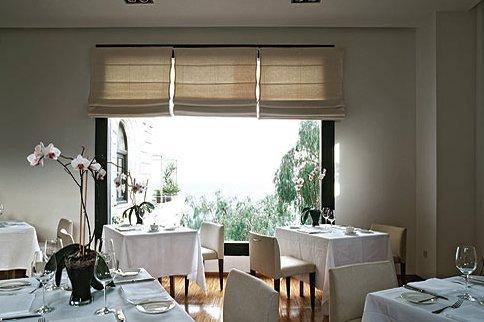 Hotel Hospes Maricel y Spa - фото 9