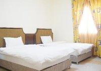 Отзывы Habib Hotel Apartment