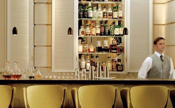DORMERO Hotel Berlin Ku'damm - фото 11