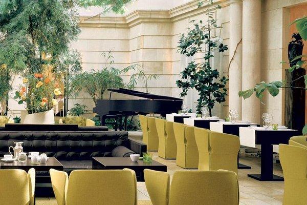 DORMERO Hotel Berlin Ku'damm - фото 6