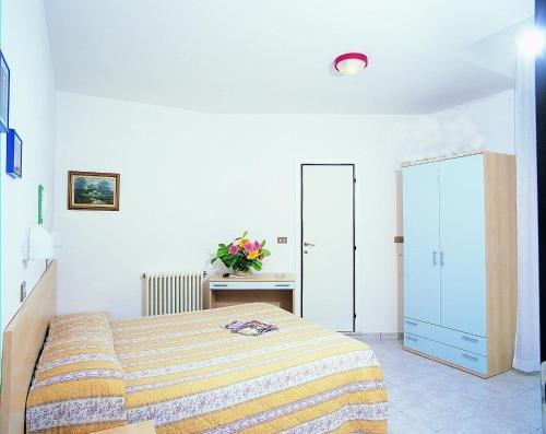 Hotel Acquazzurra - фото 6