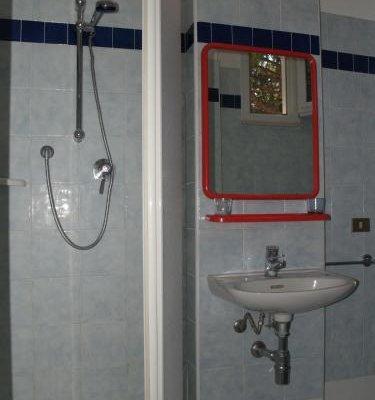 Hotel Acquazzurra - фото 8