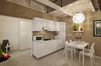 Best Venice Apartments Santa Croce - фото 10