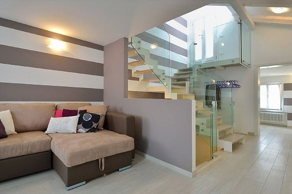 Best Venice Apartments Santa Croce - фото 2