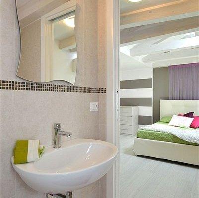 Best Venice Apartments Santa Croce - фото 3