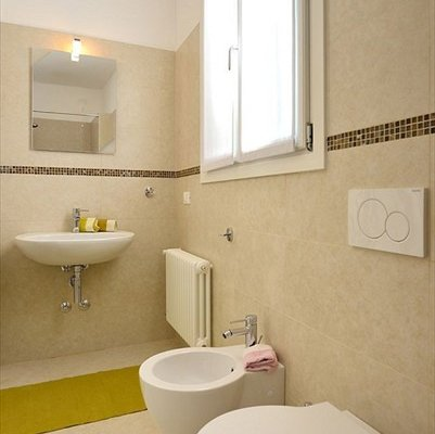 Best Venice Apartments Santa Croce - фото 4
