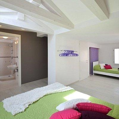 Best Venice Apartments Santa Croce - фото 5