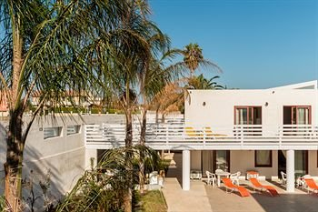 Residence Portovenere - фото 50