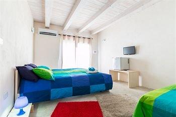 Residence Portovenere - фото 1