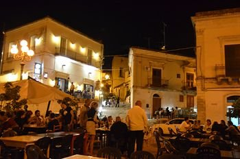Residence Portovenere - фото 11