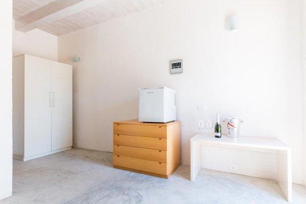 Residence Portovenere - фото 2