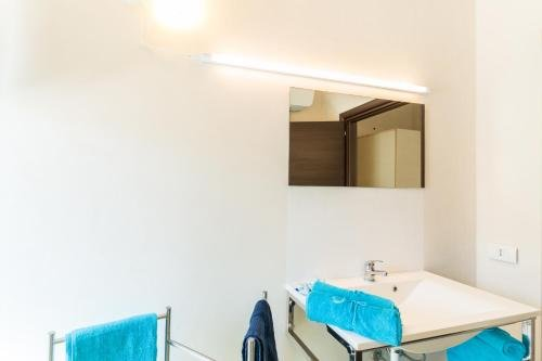 Residence Portovenere - фото 3