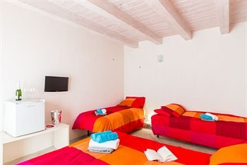 Residence Portovenere - фото 5