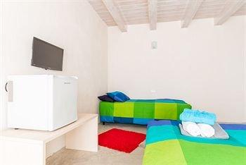 Residence Portovenere - фото 6