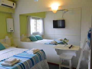 Tamanacos Hotel & Spa