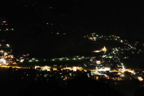 Alpenchalet Zillertal - фото 22