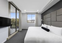 Отзывы Meriton Serviced Apartments North Ryde, 5 звезд