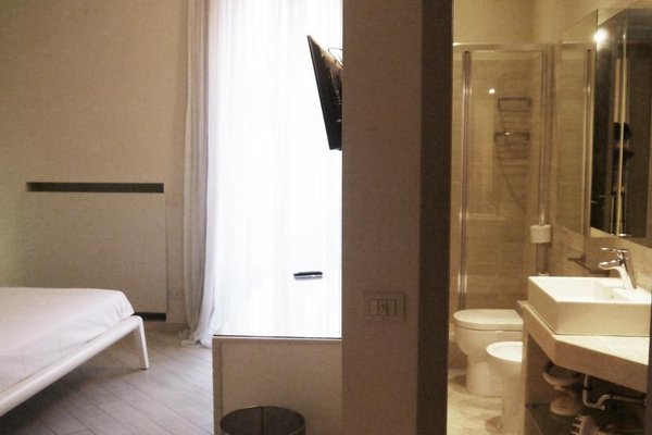 Sogno Milano - фото 3