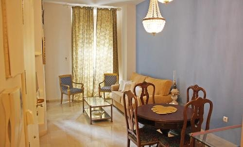 La Casa Azul - Bed & Breakfast - фото 10